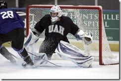 uah-hockey-talbotjpg-1ea0972fbd9127d2_large