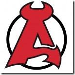Albany Devils