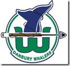 Danbury Whalers 2