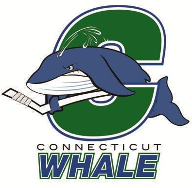 connecticut-whale1.jpg