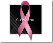 breast_cancer_ribbon