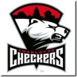 Charlotte Checkers