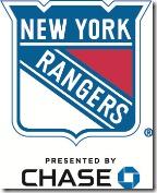 Rangers Chase Centered 4C