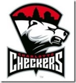 Charlotte-Checkers_thumb2