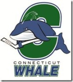 Connecticut-Whale_thumb4