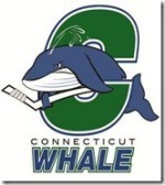 Connecticut-Whale_thumb4_thumb_thumb