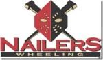 Wheeling Nailers
