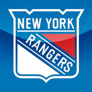new-york-rangers4.png