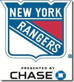 Rangers Chase Centered 4C