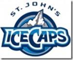 St. Johns IceCaps
