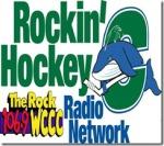 CT Whale Rockin Hockey