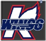 Kalamazoo Wings