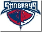 South Carolina Stingrays