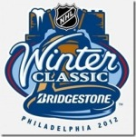 2012-winter-classic-logo1-297x300