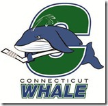 Connecticut-Whale_thumb1