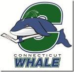 Connecticut Whale