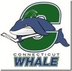 Connecticut-Whale_thumb_thumb_thumb_