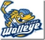 Toledo Walleye