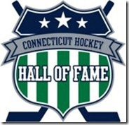 CT Hockey Hall of Fame