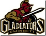 Gwinnett Gladiators