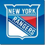 New York Rangers