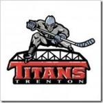 Trenton Titans